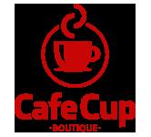 Boutique CaféCup