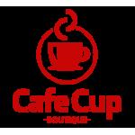 CaféCup