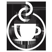 seau-cafe-cup